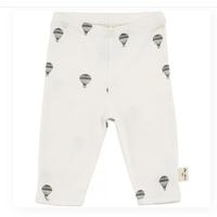 【kongessloejd】NEW BORN PANTS  - PARACHUTE