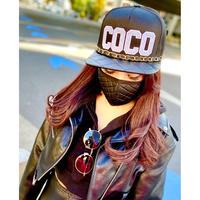COCO CAP
