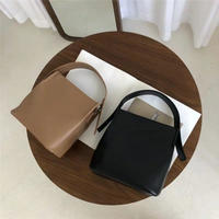 thick handle bag