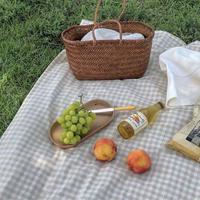 picnic seats