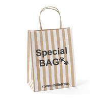 Special BAG ♪