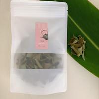 月桃茶 リーフType (12g)