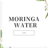 Moringa W