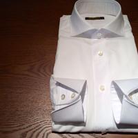 MINAMI SHIRTS  オリジナルシャツ