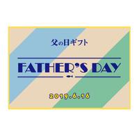【予約販売】☆父の日ギフト☆湊屋 西京漬け6切[竹]