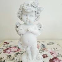 祈るリボンの天使  sb-540557