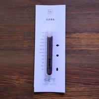 tabishio stick 佐渡藻塩