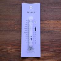 tabishio stick 男鹿半島の塩
