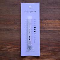 tabishio stick アドリア海の海水塩