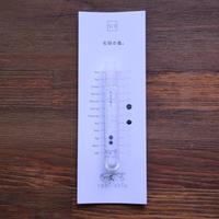 tabishio stick 石垣の塩