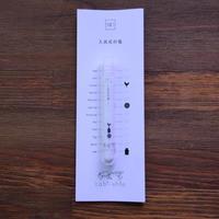 tabishio stick 入浜式の塩