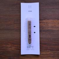 tabishio stick 玉藻塩