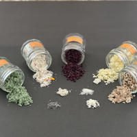 jewel salt box プレミアムシーズニング(9種)