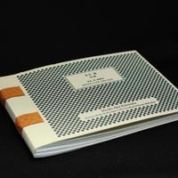 Miyako Akai Kototsubo A Catalogue Raisonne 2002-2010  赤井都 言壺 カタログレゾネ 2002-2010