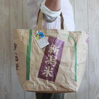 米袋バッグ 大