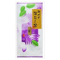 深蒸し茶 誉(ほまれ) 100g