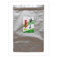 深蒸し茶緑茶ティーバッグ 200包入