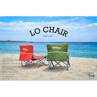 LO CHAIR