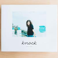 Studio Journal Knock 7 : Ephemeral Paradise