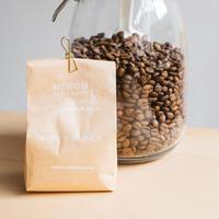 MINOU BLEND / コーヒー豆 100g  [ COFFEE COUNTY ]