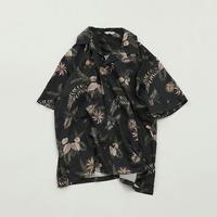 【  TODAYFUL   トゥデイフル 】 Vintage Aloha Shirts    11910443