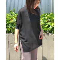 Abientot original item!|シアーブラウス |T2095
