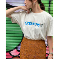 "GOOD ROCK SPEED|tee|""GREMLiNS""