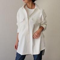 Abientot original item!|オーバーシャツスプリングジャケット|J1007