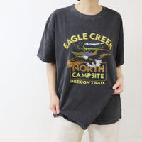 "GOOD ROCK SPEED|tee|""EAGLE CREEK""