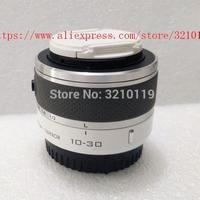 ニコン用  Nikon用 ズームレンズ カメラレンズ ミラーレス 10-30mm F値 3.5-5.6 V1 V2 V3 J1 J2 J3 J4 J5 送料無料
