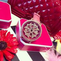 レディース 腕時計 ラインストーン ドレス ウォッチ  キラキラ カジュアル フォーマル 通勤 通学 ビジネス(kk04678)