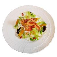 伊勢海老の料理 ※オーストラリア産半身 約230g位