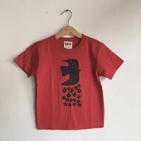 【ラスト1点】キッズTシャツ サイズ120