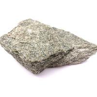 破格の値段設定!放出されるラドンガスは玉川温泉の8倍!「マイナスイオン」は「トルマリン」のなんと150倍以上!日本で使用できる唯一のラジウム226の鉱石!オーストリア産バドガシュタイン鉱石 原石1kg
