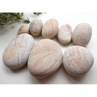 数年前より注目&話題の「姫川薬石」に非常に似ているけれども、また少し違う種類の「放射線量の高いラジウム石」大小2kg 詰め合わせセット☆