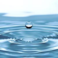 不穏な社会情勢が続く昨今…急な災害時や断水時にも一台あると非常に安心…!【1ℓ28!】電源を使わない経済的な「エコサーバーミネラル水」資料&サンプル送付お申込みページ】
