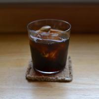 水出しアイスコーヒー (1パック)