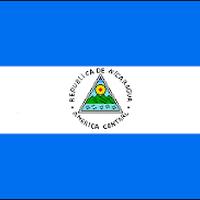 ニカラグア リモンシージョ パカマラ ナチュラル 200g 【中煎り】