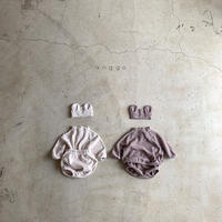 【3024】croissant set up -baby- 19