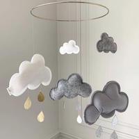 【Konges Sløjd】cloud mobile