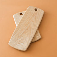 "CUTTING BOARD CB-07 "" M """