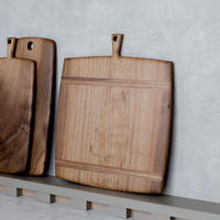 "CUTTING BOARD CB-08 "" HANDLE M """