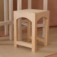 "COUNTER STOOL & TABLE "" STOOL """