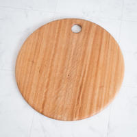 "CUTTING BOARD CB-04 "" ROUND """