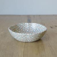 irodori窯 花鉢〈24〉