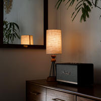 BETHEL TABLE LAMP SMALL / ACME furniture