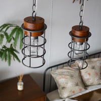 BRIGHTON LAMP / ACME Furniture