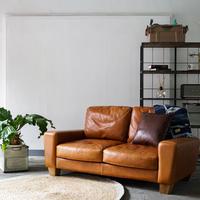 FRESNO SOFA 2S / ACME Furniture