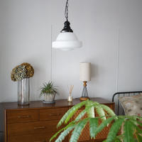 MADISON PENDANT LAMP / journal standard furniture