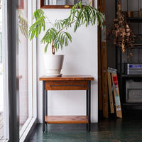 GRANDVIEW END TABLE / ACME Furniture